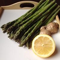 asparagus200