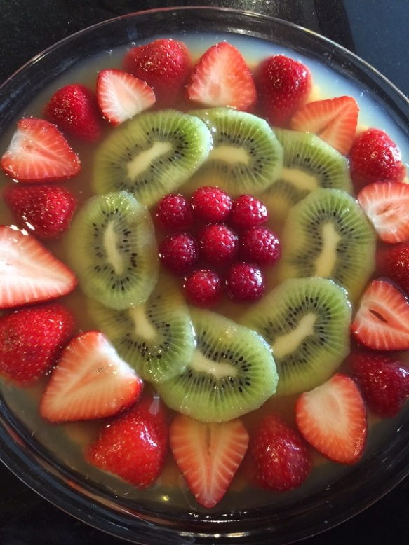 DessertAgarStrawberryRaspberryKiwi600