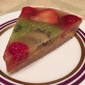 DessertAgarStrRaspKiwiPiece600s