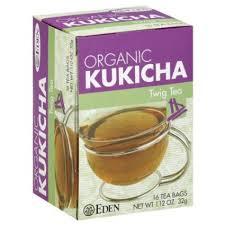 kukicha tea Amazon