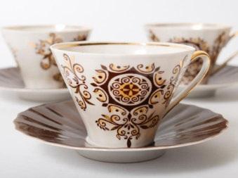 riga coffee cup